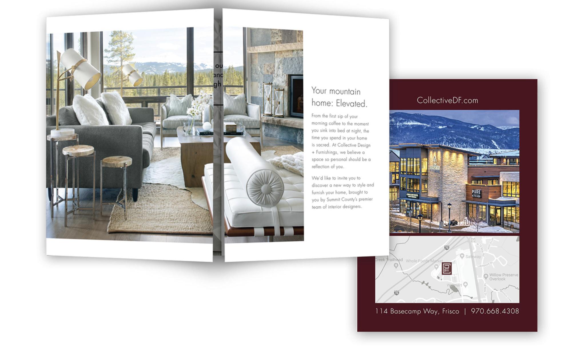 brochure_in