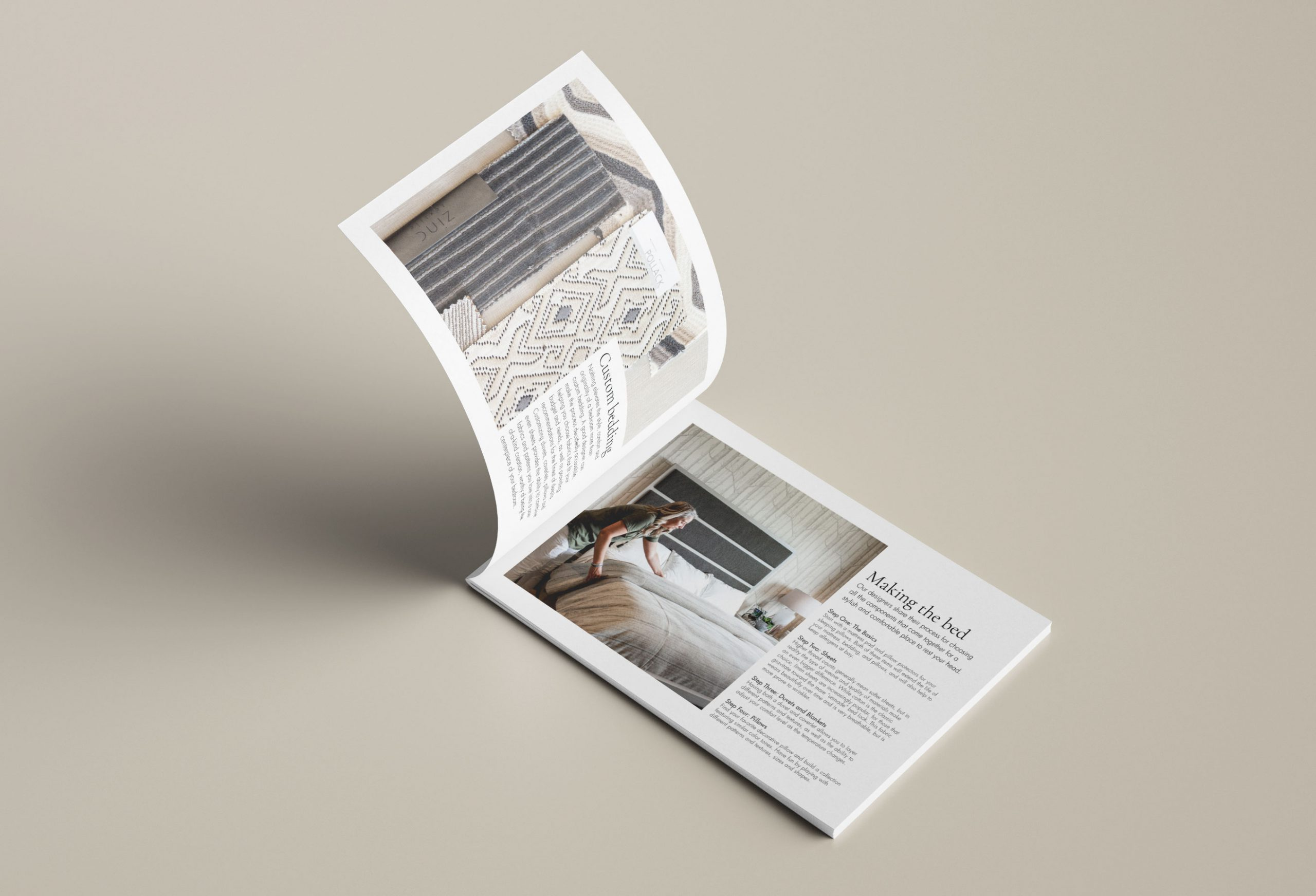 catalog_bedding