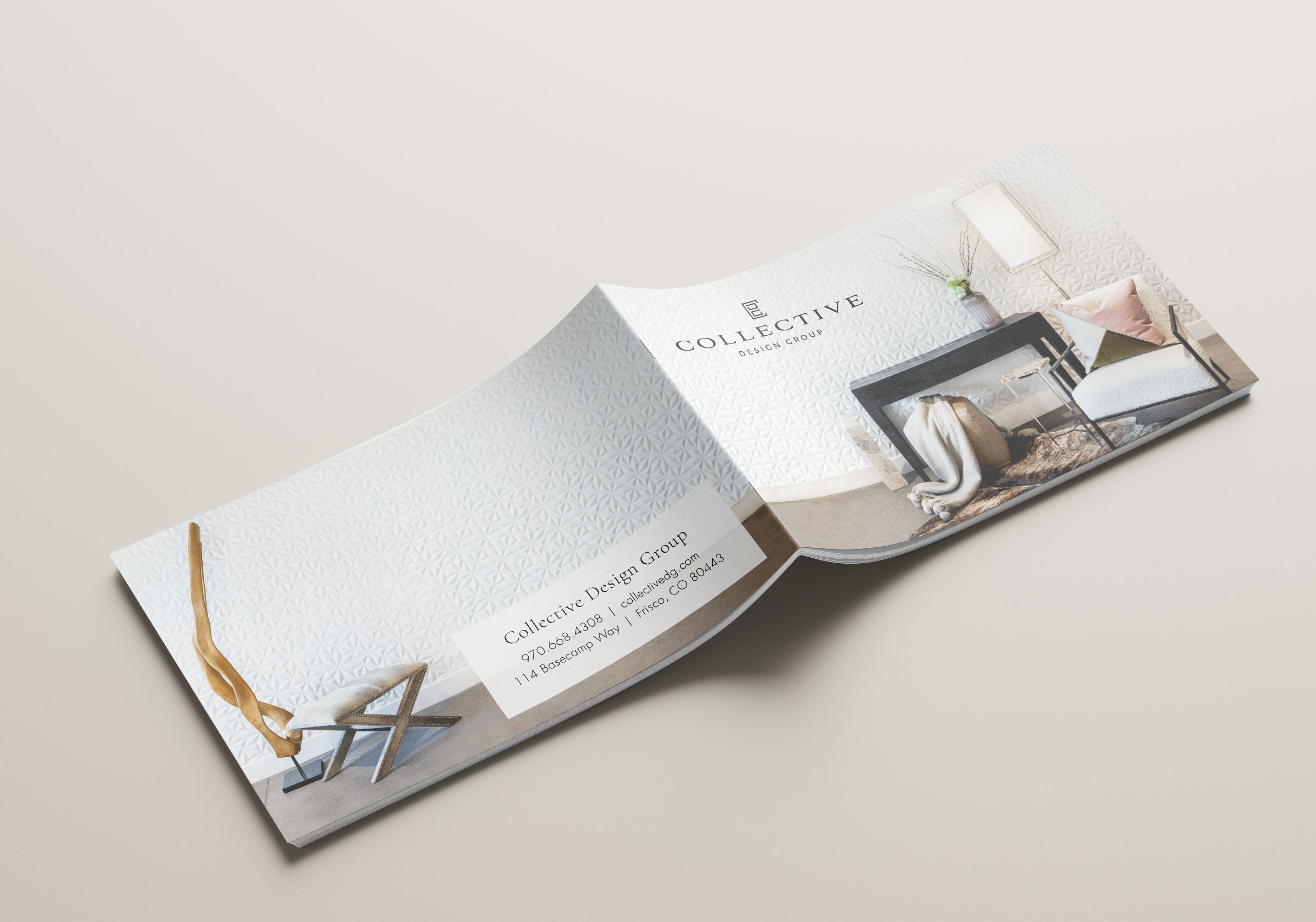 catalog_covers
